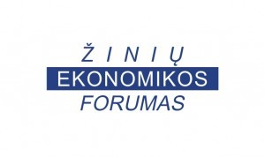 ZEF-logotipas_lt_-RGB-300x178