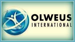 olweus3