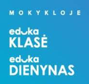 eduka DIENYNAS